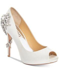 Sergio Rossi, Peep Toe Shoes, Shoes Heels, Glass Heels, Sparkly Wedding Shoes, Sparkly Shoes, Bridal Heels, Bridal Shoe, Bridal Jewelry