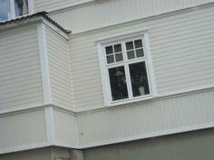 Home Interior Design, Garage Doors, Villa, Exterior, Windows, Outdoor Decor, Inspiration, Google, Home Decor
