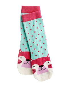 socks inspiration ideas
