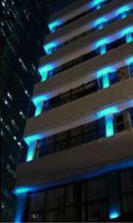 led wall washer lighting led wall washer light pinterest