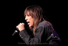 ❥Jeff Keith of Tesla = Inspiration, love. Owns my heart, he always will.
