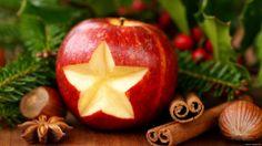 Apple&Cinnamon