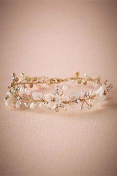 BHLDN Morning Dew Bracelet