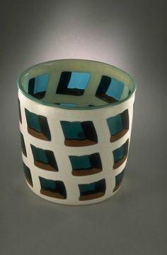 Cool yoichi ohira rosso e nero vase bidsquare yoichi ohira art glass pinterest best glass and - Finestre nurith opinioni ...