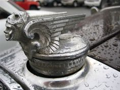 Google Image Result for http://cache.jalopnik.com/assets/images/12/2008/05/1931_Chevy_Hood_Ornament.jpg