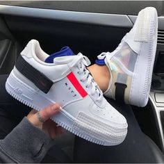 446 Best shoes images in 2020   Shoes, Sneakers, Sneakers nike