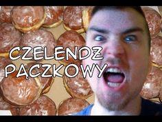 Donut Challange (with English and Polish subtitles!)