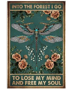 Images Hippie, Lose My Mind, Artsy Fartsy, Les Oeuvres, Art Drawings, Polaroid, Art Photography, Art Gallery, Wall Art
