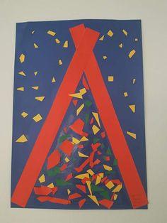 Samar, Activities For Kids, Flag, Education, Crafts, Creative, February, Bra, Manualidades