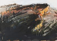 Tim Allen. 2013 Tim Allen, Artworks, Sci Fi, Gallery, Painting, Science Fiction, Roof Rack, Painting Art, Paintings