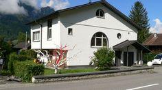 Einfamilienhaus in Meiringen zu verkaufen!  https://www.immosky.ch/kaufen/detail/45908/
