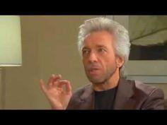 Gregg Braden The Key to True Harmony - LEGENDADO - (a chave para a verdadeira harmonia)  Gregg Braden é um Cientista moderno (mente aberta) com muita experiência, que não se intimida em fazer a ponte entre a Ciência e a Espiritualidade - neste curto vídeo podemos ficar com uma breve noção das suas ideias.
