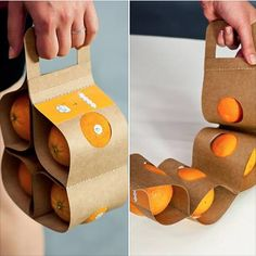 VitaPack (International Young Package Competition)