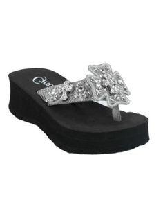 74d6d4992fc 25 Best Summer Sandals images