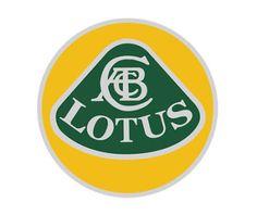 Logo LOTUS CARS Download Gambar dan Vector