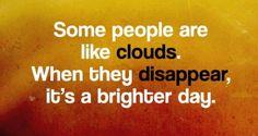 True that!! :)