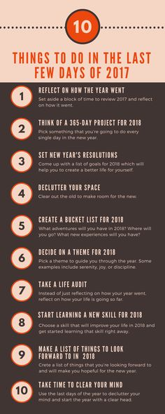 best new year s resolutions images year resolutions