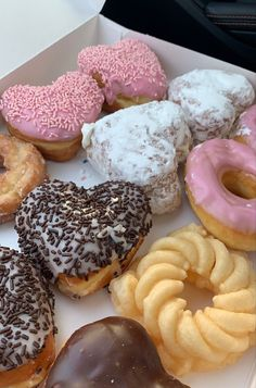 Think Food, I Love Food, Good Food, Yummy Food, Enjoy Your Meal, Food Porn, Snacks Für Party, Food Goals, Cafe Food