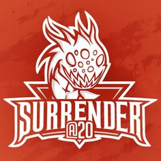 The Next Class Update is Tanks http://www.surrenderat20.net/2017/01/dev-state-of-champion-update-january.html #games #LeagueOfLegends #esports #lol #riot #Worlds #gaming