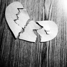 Just lost a follower :( Heart broken...haha jk its ok whoever unfollowed me....lol