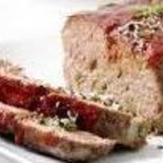 Poyha (Native American Meatloaf) Recipe | Just A Pinch Recipes | This is a different kind of meatloaf recipe handed down by the Cherokee Indians. Modified for today's resources.