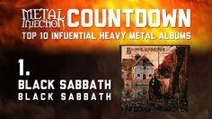 Behind #the #Wall #of #Sleep,Bill Ward,#black #sabbath,evil #woman,Geezer Butler,#Hardrock,#Hardrock #80er,#metal injection,nativity in #black,#ozzy #osbourne,#Saarland,#Sound,Tony Iommi,Wizard 1. #BLACK #SABBATH #Black #Sabbath – #Top 10 Influential #Heavy #Metal Albums #Metal Injection - http://sound.saar.city/?p=51813