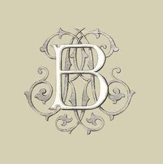 39 New Ideas For Embroidery Monogram Fonts Initials Letters Monogram Design, Monogram Styles, Monogram Logo, Monogram Letters, Letters And Numbers, Free Monogram, Embroidery Monogram Fonts, Embroidery Designs, Monogram Stationary