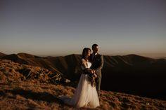 Journal, Wedding Dresses, Fashion, Bride Dresses, Moda, Bridal Gowns, Fashion Styles, Wedding Dressses