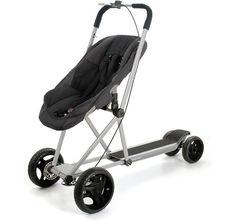 Scooter Stroller..
