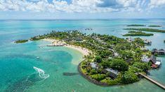 Mauritius Resort Photos & Videos   Four Seasons Resort Mauritius