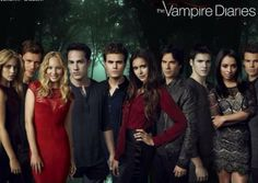 A Group Of Vampires 103