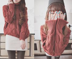 tumblr korean fashion - Pesquisa Google