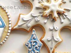 SweetAmbs_Winter_Holiday-3.jpg 465×349 pixels