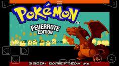 la rom pokemon mystery dungeon squadra rossa
