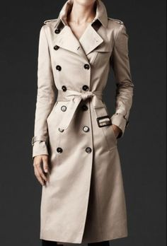 coatsFall 59 images Trench Coat 2019Trench Best in 3A54jLR