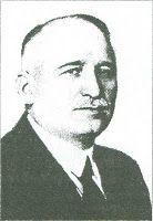 Chişinău, oraşul meu: Ion Costin - primar al Chişinăului în 1933-1937