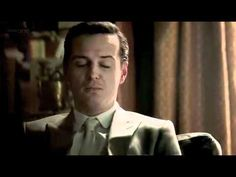 Jim Moriarty- The Worlds Greatest Criminal Mind. SO MUCH WIN. JUST SO MUCH EPIC, EPIC WIN. I'm seriously in tears over laughing so hard and yes. Just watch it. You will not regret it. Watch it, or I will skiiiiiiiiiiiiiiiiiiin you. Or feed you to my cat.