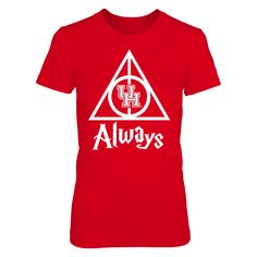 Houston Cougars - Deathly Hallows Front picture Houston Cougars fan. This t-shirt is a wonderful gift for you, your father, brother, sister, mother, grandfather, grandmother, aunt, uncle, fire boy, niece for parties, birthday, Father's Day, Thanksgiving, Christmas, New Year