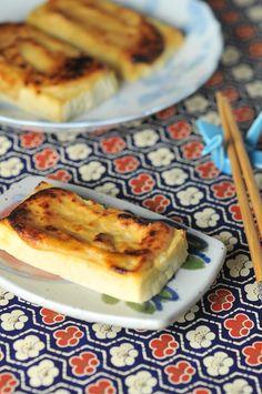 tofu saag with tofu sesame tofu easy bbq tofu tofu tostadas tofu ...