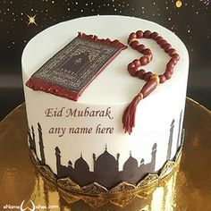 write name on pictures with eNameWishes by stylizing their names and captions by generating text on Personalised Eid Wishes with Name with ease. Best Eid Mubarak Wishes, Eid Al Adha Greetings, Eid Wallpaper, Eid Mubarak Wallpaper, Eid Mubrak, Mubarak Ramadan, Beautiful Gif, Wishes Images, Amazing Cakes