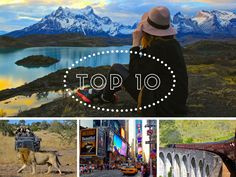 The 10 Coolest Things I Have Done on my Travels - WORLD OF WANDERLUSTWORLD OF WANDERLUST