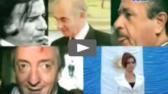 [VIDEO] Si no se te eriza la piel con este video es porque no te duele Argentina