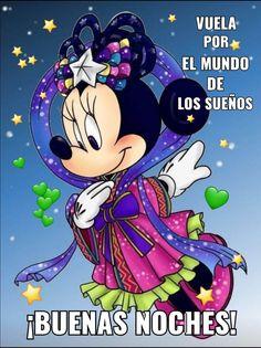 Edurne Ugarte Good Night Quotes, Disney Characters, Fictional Characters, Nostalgia, Christian, Disney Princess, Memes, Anime, David