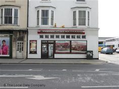 Polish Delicatessen 10  King Street Weymouth Dorset DT4 7PB