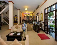 Hội An Lantern Hội An khuyến mãi 5% khi đặt phòng trên Anandi.vn
