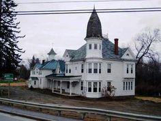 Eustis Home For Sale