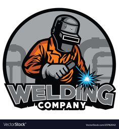 Find Welder Working Weld Helmet Badge Design stock images in HD and millions of other royalty-free stock photos, illustrations and vectors in the Shutterstock collection. Thousands of new, high-quality pictures added every day. Welding Logo, Welding Helmet, Metal Welding, Welding Art, Welding Projects, Diy Projects, Badge Design, Mascot Design, Logo Design