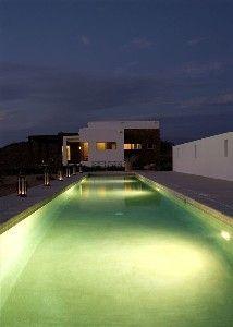 Super sweet rental.. $1500 week MK? BM? Todos Santos, Baja Cali Sur, Mexico