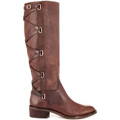 hello new riding boots for Fall