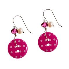http://www.giftwrappedandgorgeous.co.uk/images/db/dt_product/4634/ButtonEarrings.jpg